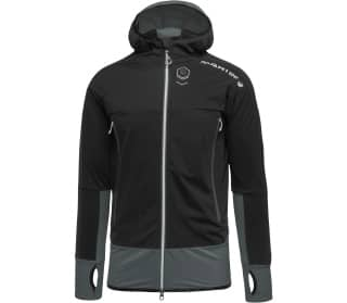 Martini Elevation Herren Midlayer