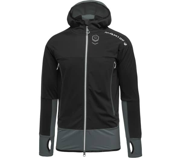 MARTINI Elevation Men Midlayer - 1