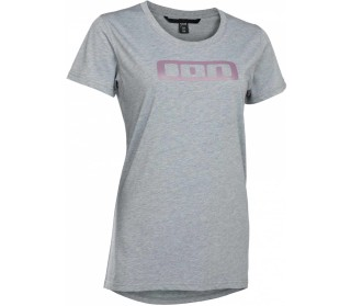 ION Seek DR Women Functional Top