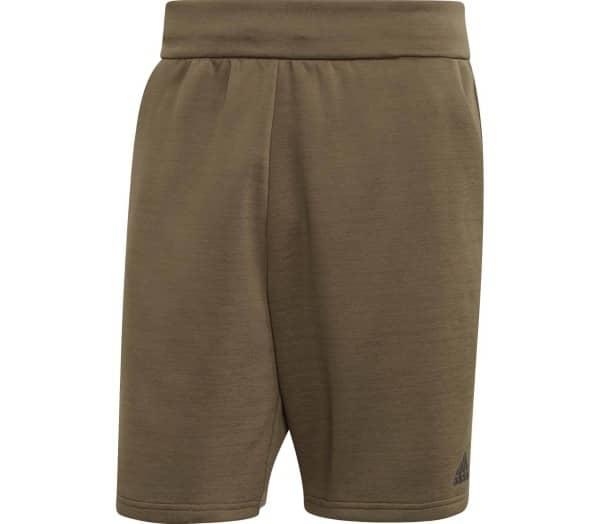 ADIDAS Z.N.E. Hombre Shorts - 1