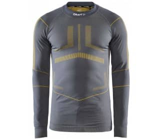 Craft Active Intensity Herren Funktionsshirt