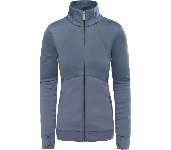 THE NORTH FACE Croda Rossa Damen Skijacke - 1