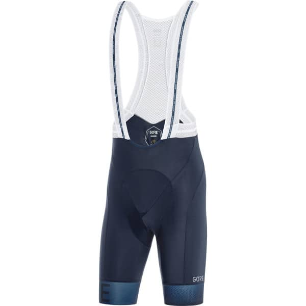 GORE® WEAR C5 Cancellara Men Bib Shorts - 1