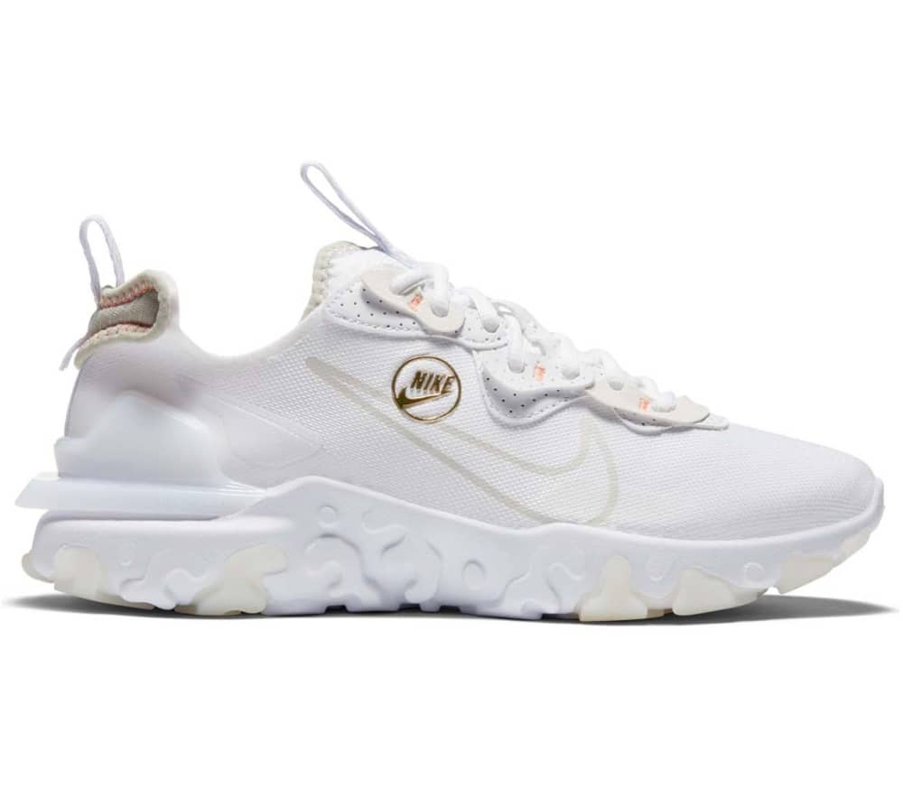 React Vision Women Sneakers