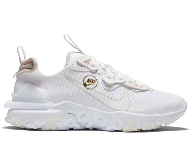 React Vision Dames Sneakers