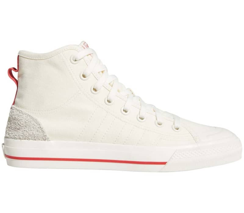 Nizza Sneakers