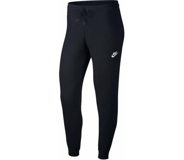 NIKE SPORTSWEAR Essential Women Track Pants - 1