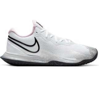 Nike Court Air Zoom Vapor Cage 4 Women Tennis Shoes