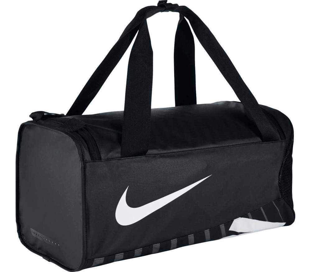 4619206ee71d Nike - Alpha Adapt Crossbody Small men s Training duffel bag (black ...