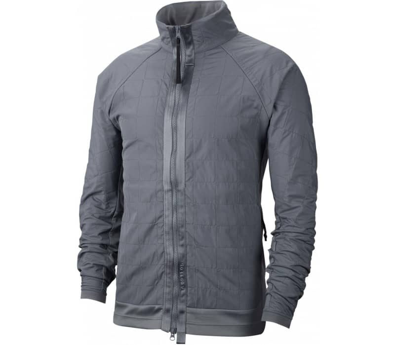 Tech Pack Men Jacket