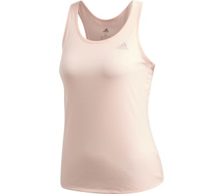 Prime Women Training Tank Top