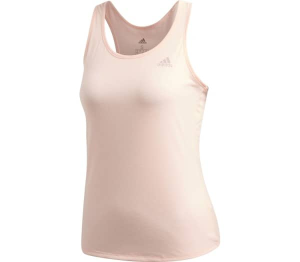 ADIDAS Prime Damen Trainingstanktop - 1