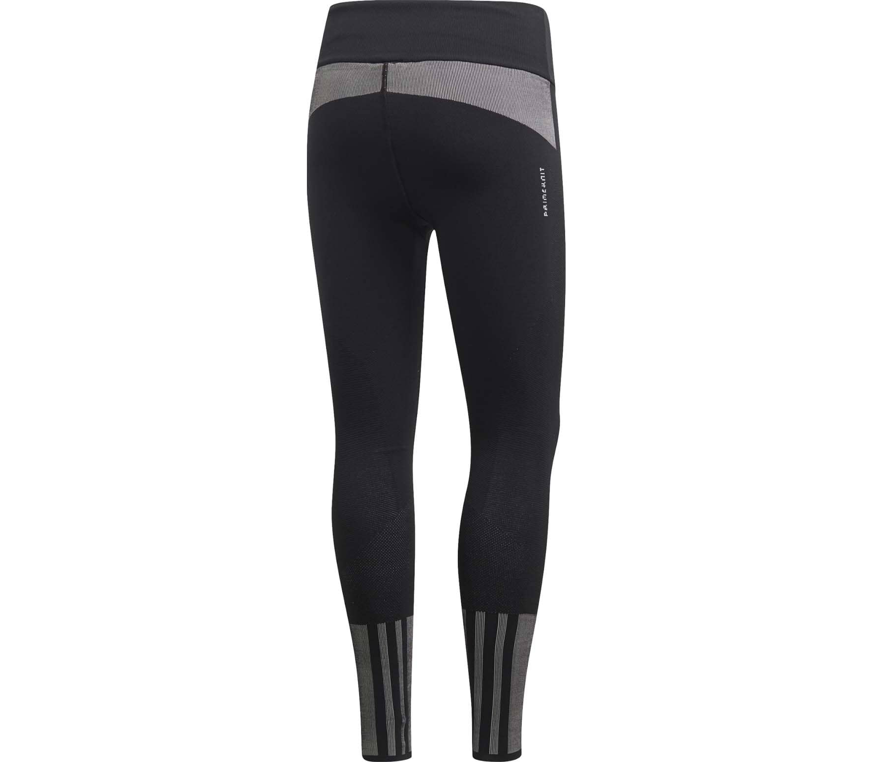 60a100bbd5b adidas Performance - Believe This Primeknit LTE women's training pants  (black)
