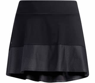 adidas Match Women Tennis Skirt
