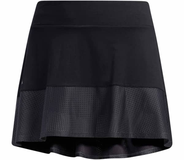 ADIDAS Match Women Tennis Skirt - 1