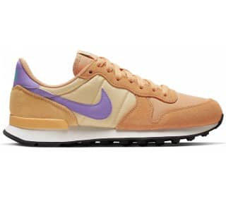 Internationalist  Shoe Femmes Baskets