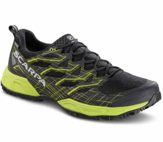 Scarpa Neutron 2 GORE-TEX Men Trailrunning Shoes
