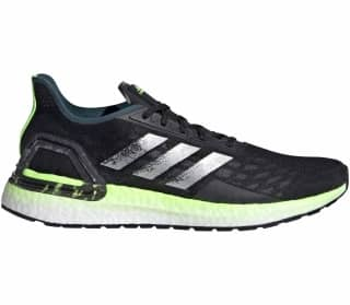 adidas Ultraboost PB Men Running Shoes
