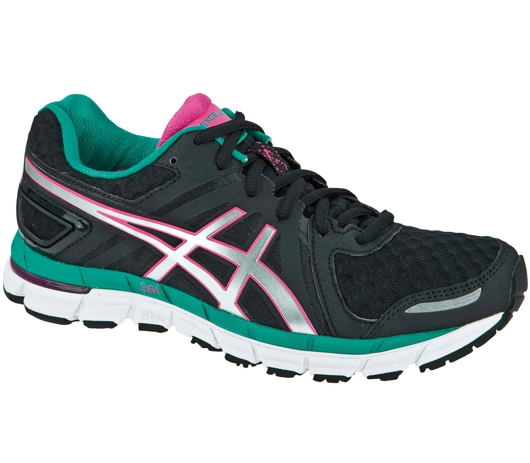 Asics Gel Excel33 2 for Women