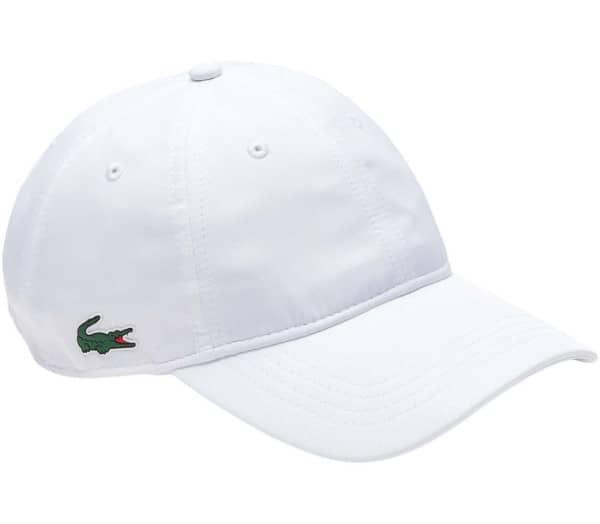 LACOSTE Logo Heren Cap - 1