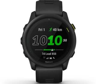 Garmin Forerunner 745 Sports Watch