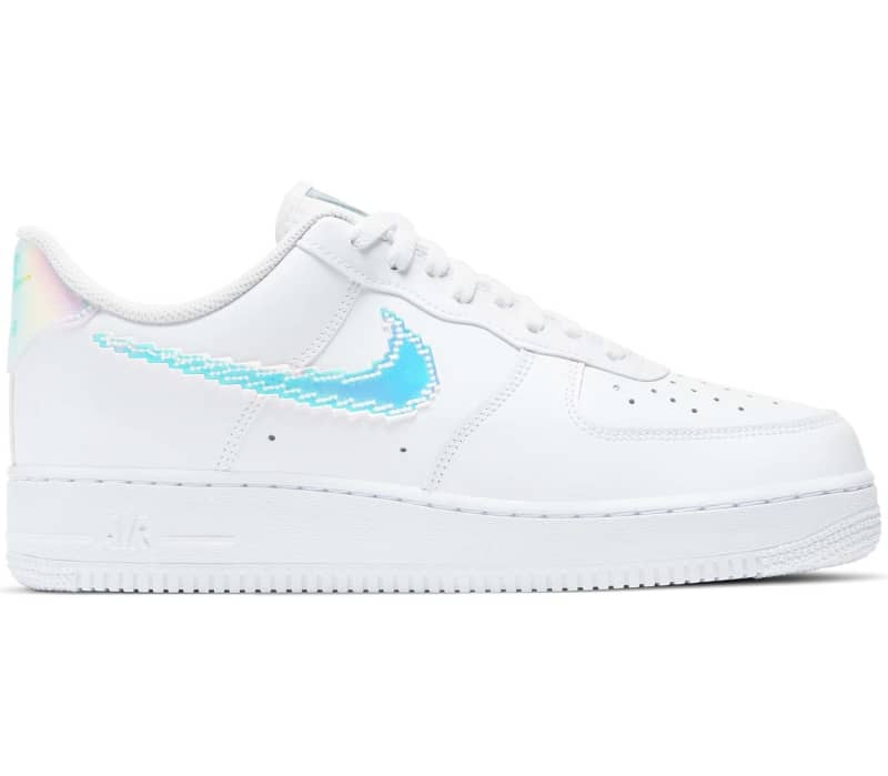 Air Force 1 '07 LV8 Herren Sneaker