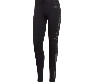 ID Women Tights