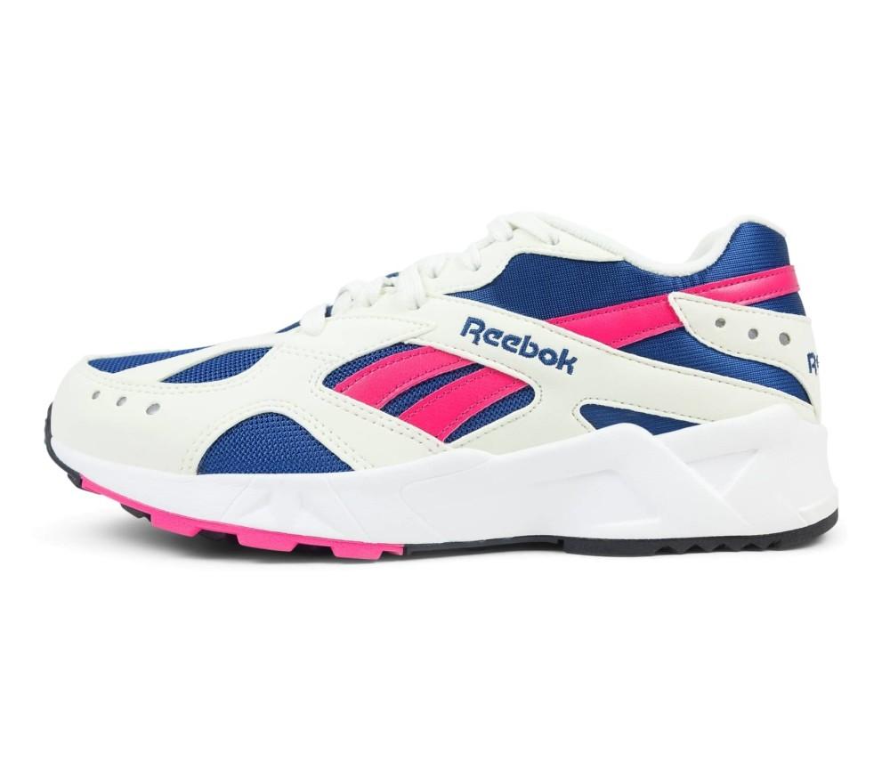 Aztrek Herr Sneakers