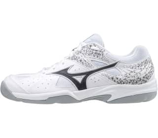Mizuno Break Shot 2 Clay Tennis Shoes