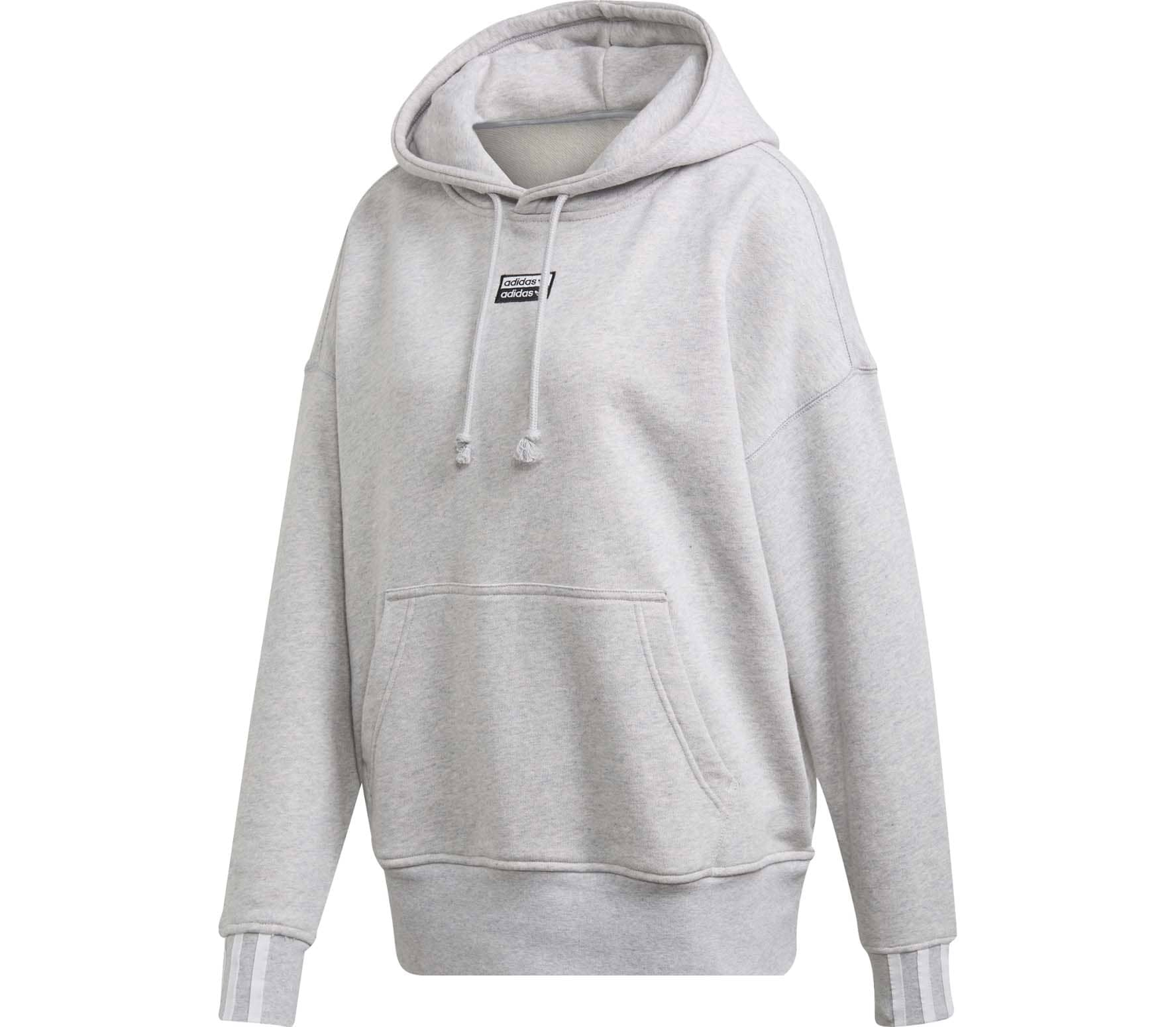 fashion style elegant shoes preview of Vocal Women Hoodie