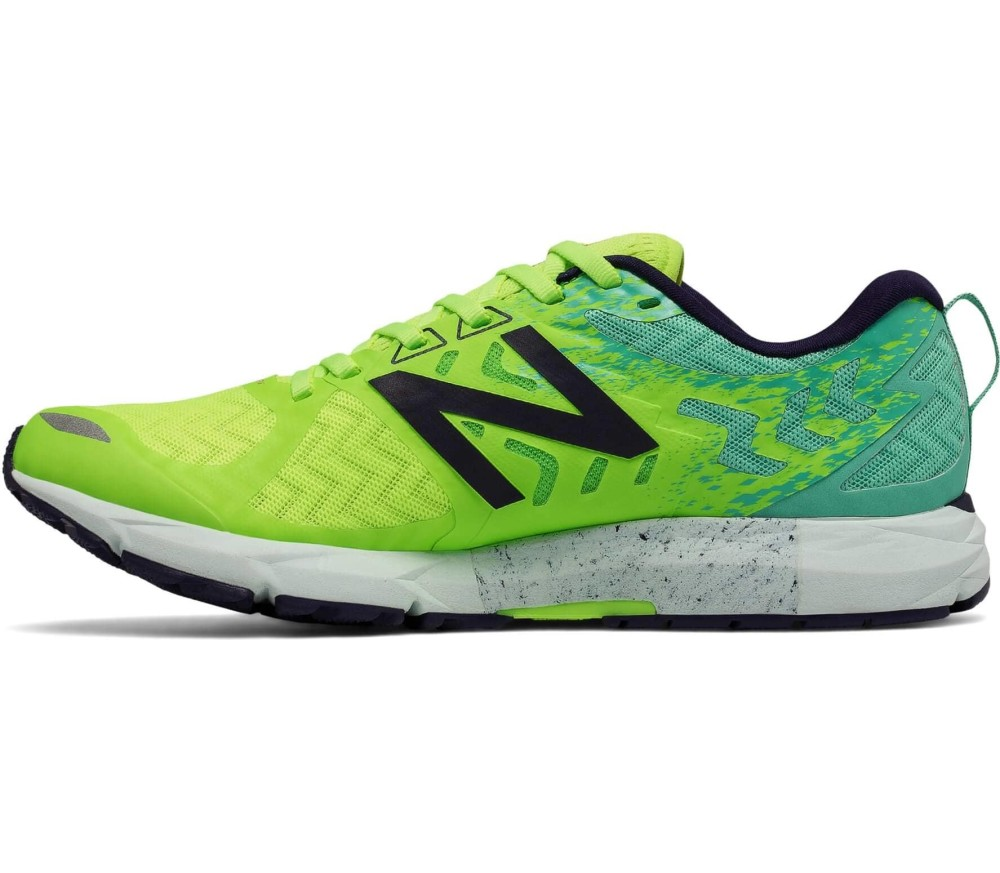 New Balance  Series Running Shoes