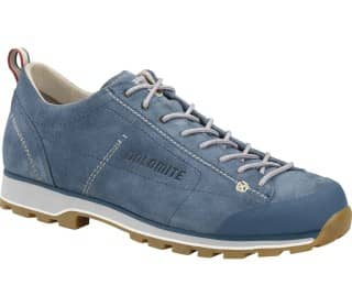 Dolomite Cinquanta­quattro Low Men Approach Shoes