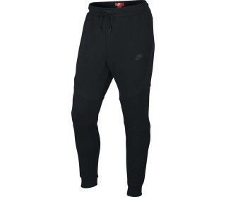 Nike Tech Fleece Hommes Pantalon jogger