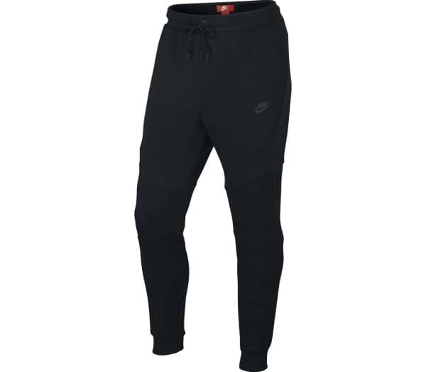 NIKE Tech Fleece Herren Jogger Pant - 1