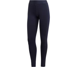 adidas Stacked Damen Tights