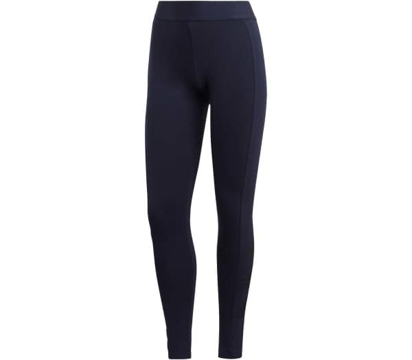ADIDAS Stacked Damen Tights - 1