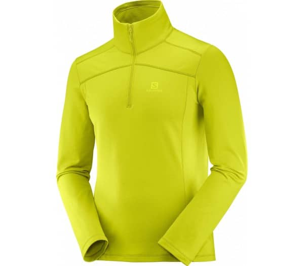 SALOMON Discovery Men Halfzip - 1