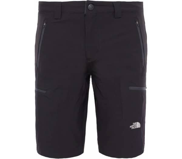 THE NORTH FACE Exploration Herren Shorts - 1