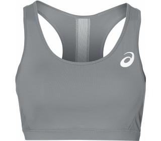 Base Layer Med Support Dam