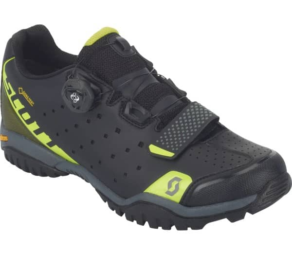 SCOTT Sport Trail Evo GORE-TEX Men Mountainbike Shoes - 1