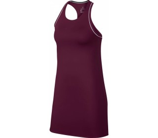 Court Dry Kinder Tenniskleid