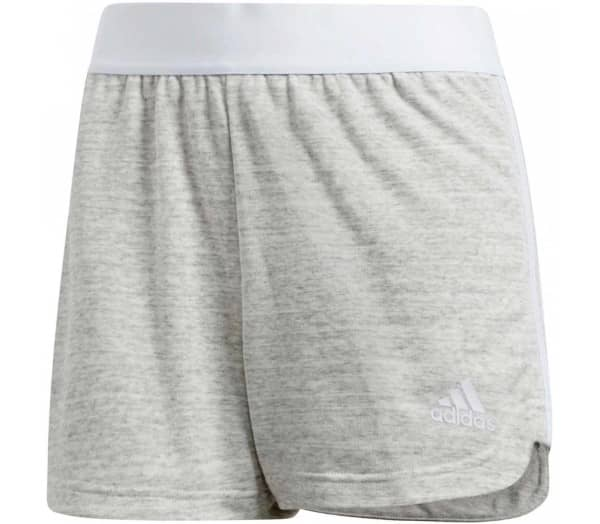 ADIDAS Must Haves Women Shorts - 1