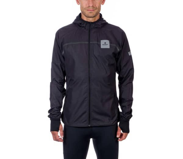SAYSKY Pace Men Running Jacket - 1