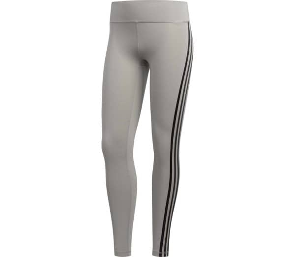 ADIDAS Believe This Regular Rise Dames Trainingtights - 1