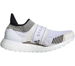 Ultraboost X 3D Femmes Baskets