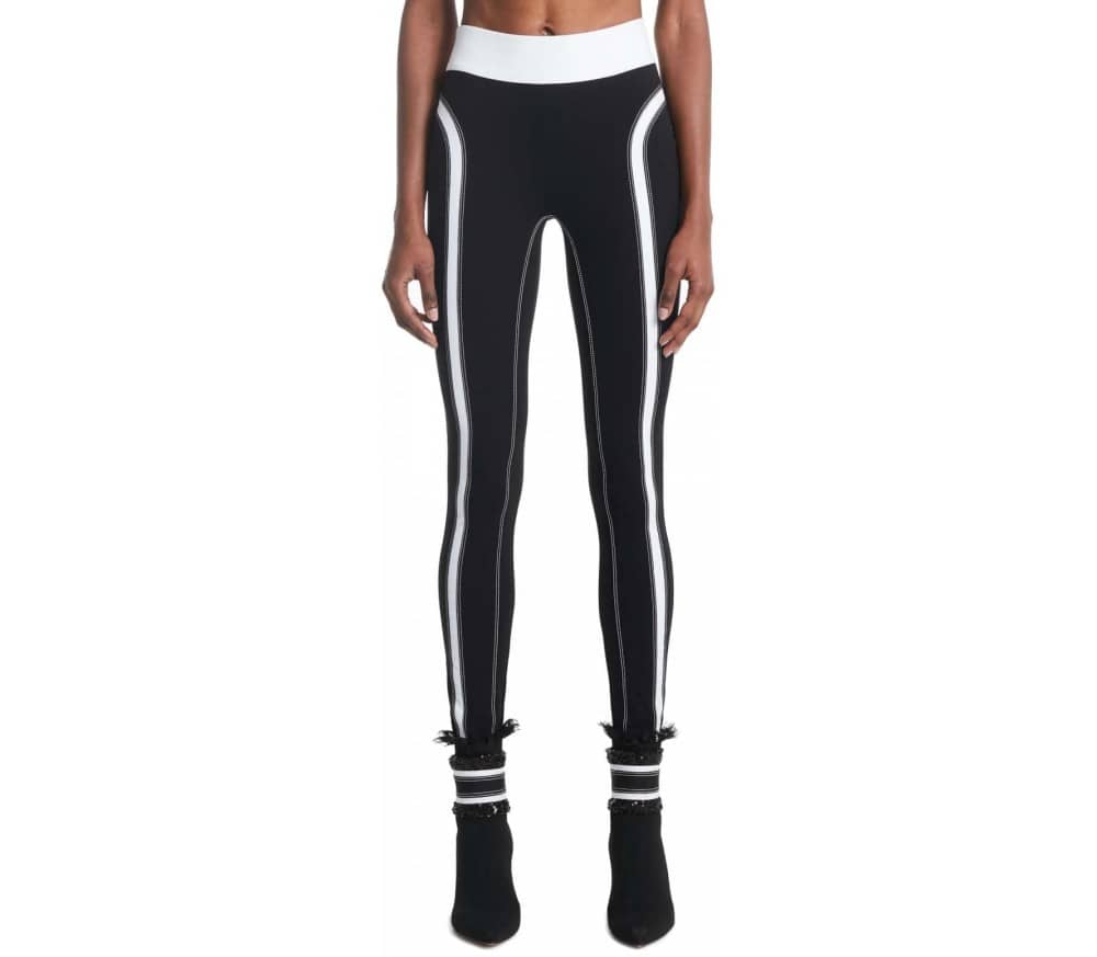 Overcome Damen Tights