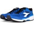 Diadora Speed Competition 5 Ag Men Tennis Shoes blue
