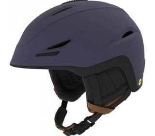 Union Mips Unisex Casque ski