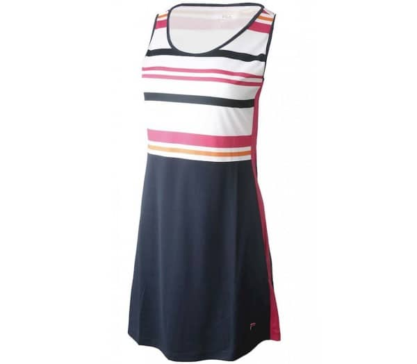 FILA Audrey Women Tennis Dress - 1