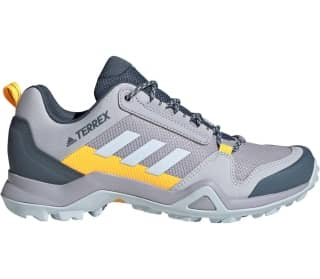 adidas TERREX AX3 Women Hiking Boots
